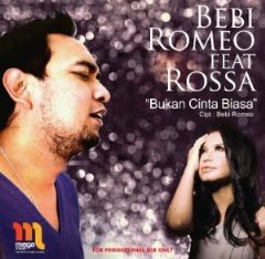 Bebi Romeo & Rossa