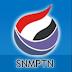 SNMPTN 2012 Jalur Undangan Resmi Dibuka