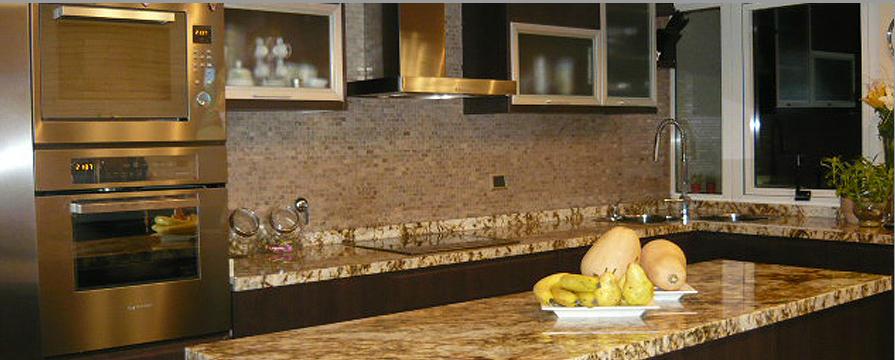 Amoblamiento integral para el hogar ideas para decorar for Decorar entrada casa feng shui