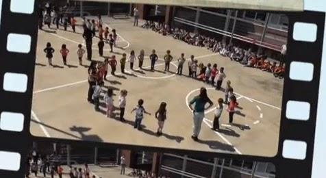 Per visualitzar el vídeo aneu al BLOC DE FESTES