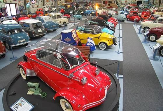 http://obeliscoclassiccarclub.blogspot.com/2013/04/historia-de-los-10-micro-carros-mas.html