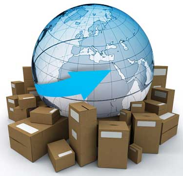 Drop Shipping mercado livre