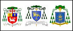 Sociedade dos Apóstolos de Jesus e Maria