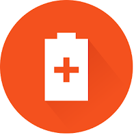 BatterySaver Lollipop PRO v1.0.9-pro