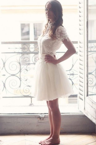 Marie-Laporte-Glamour-Bridal-Collection-2