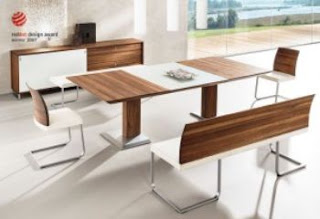 Cocinas baratas mesas de cocina - Mesa rinconera cocina ...
