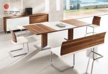 Cocinas baratas mesas de cocina - Mesas para cocina baratas ...