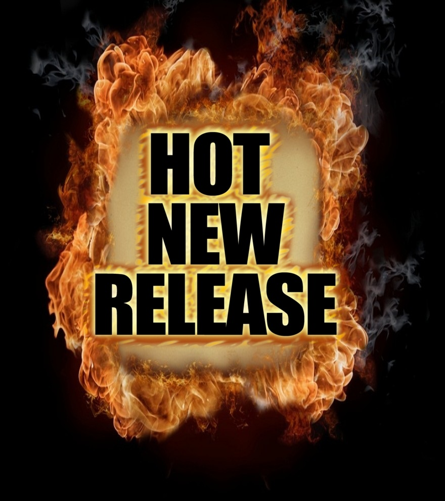 Image result for new release