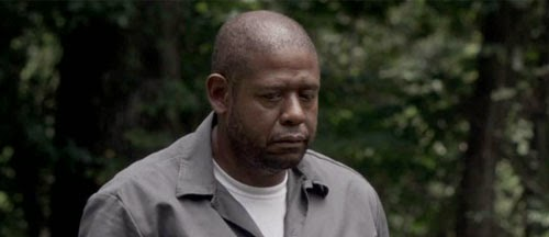 forest whitaker repentenace movie clip