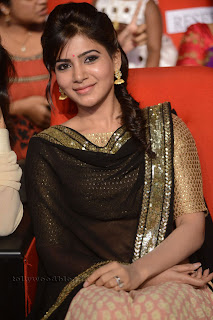 samantha  at attarintiki daredi 007.jpg