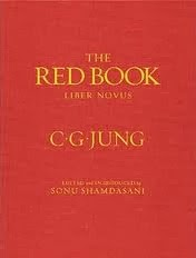 Carl G. Jung El Libro Rojo