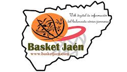 Basket Jaén