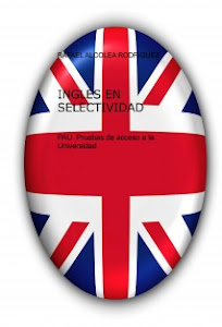 Inglés para Selectividad