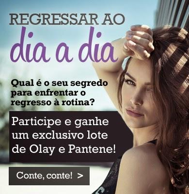 http://www.paramim.com.pt/tag/regresso-ao-dia-a-dia