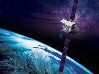 Mahasiswa Asala Indonesia di Belanda Sukses Luncurkan Satelit