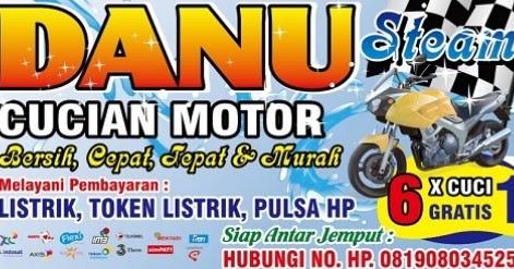 Download  Background Banner Otomotif Hd Paling Keren
