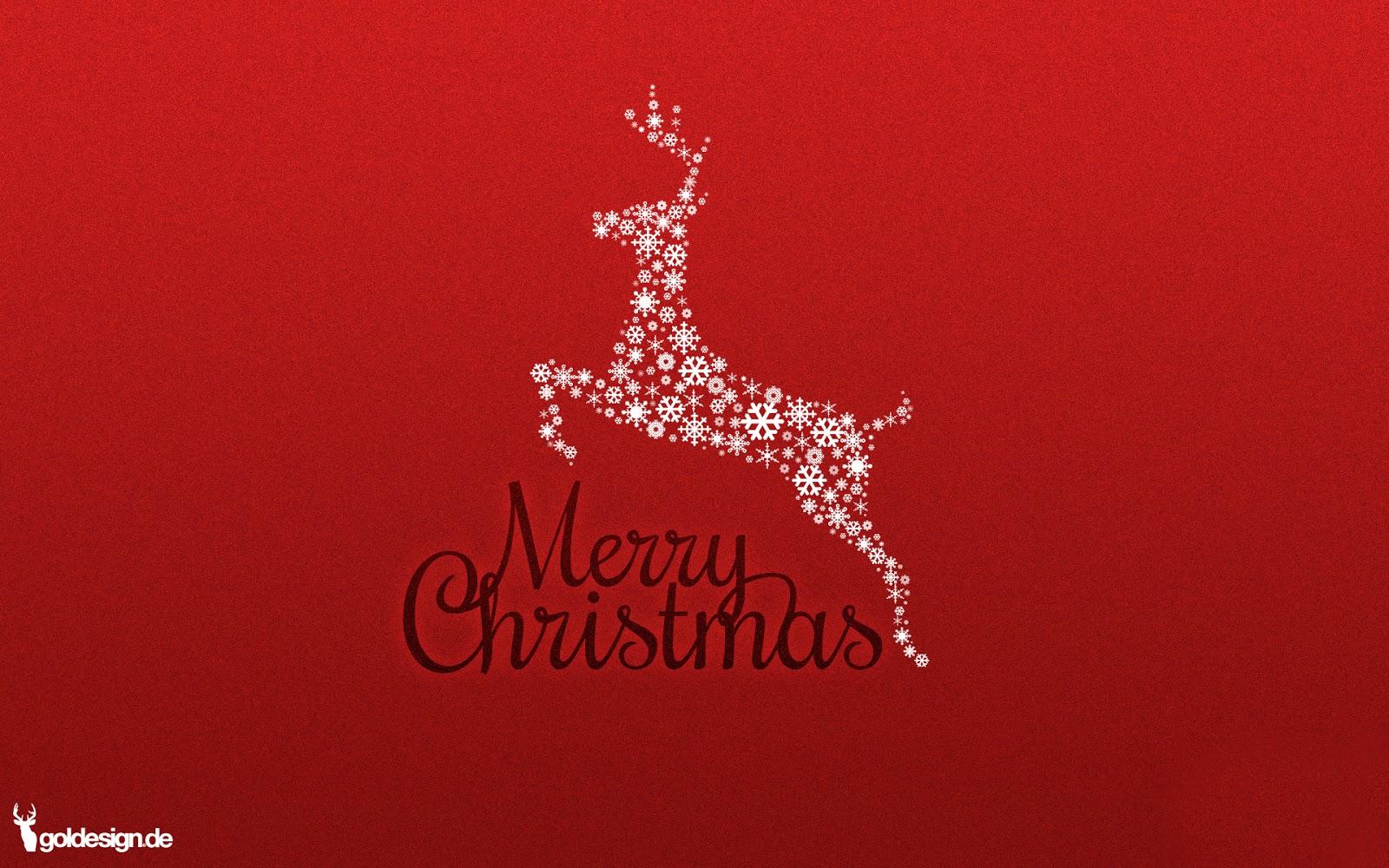 http://2.bp.blogspot.com/-bfknkpLpR5c/UNiHsKeFuBI/AAAAAAAAJUQ/0ECZ6m2bMBk/s1600/Merry+Cristmas+greeting+(20).jpg