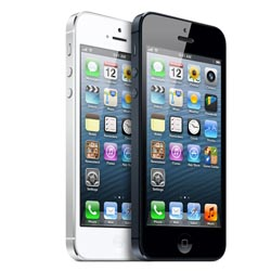spesifikasi-apple-iphone-5-16gb