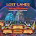 [PC Game] Lost Lands: Dark Overlord Collector's Edition