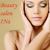 Beauty salon INa - Fb