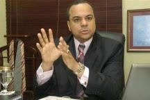 Fiscal DN: Estructura que dirigía Figueroa Agosto era grande e importante