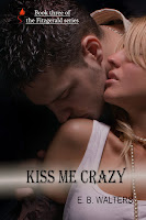 http://www.amazon.com/Crazy-Contemporary-Sensual-Fitzgerald-Family-ebook/dp/B005POWEL4/ref=pd_sim__2