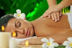 massagem modeladora x drenagem linfática