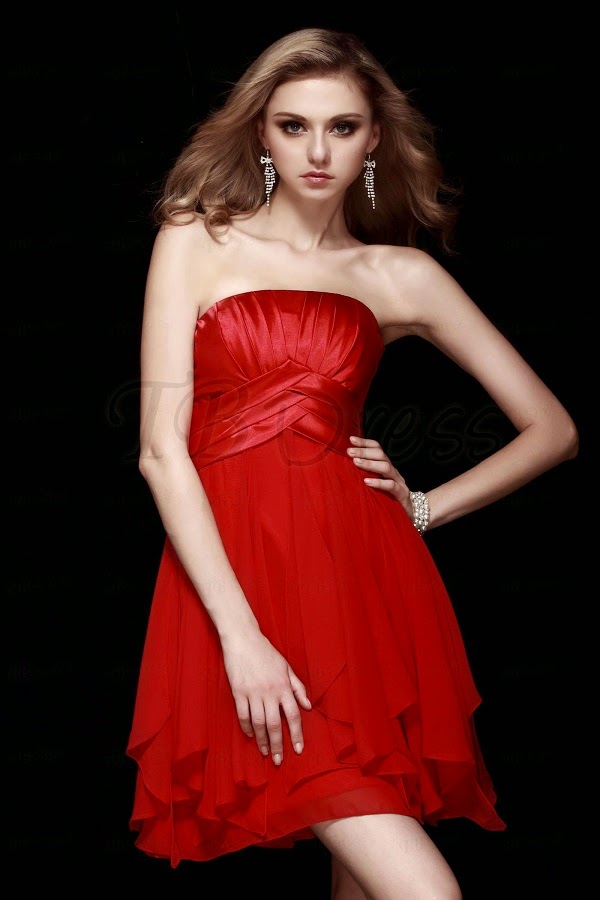 http://www.tbdress.com/product/Cute-A-Line-Empire-Strapless-Mini-Short-Dashas-Homecoming-Prom-Dress-8883525.html