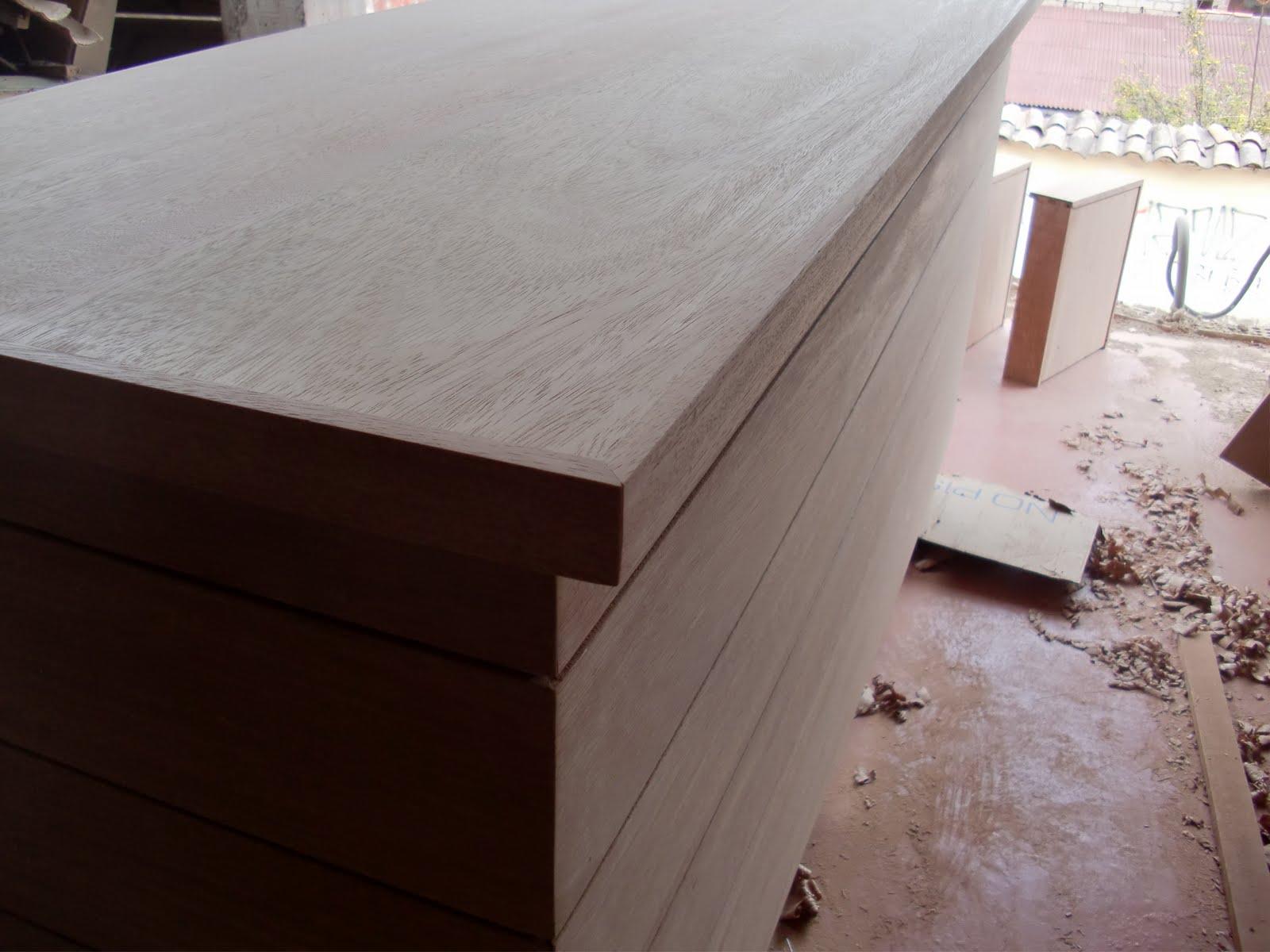 Decoraciones manualidades en madera pintar mueble paso a paso - Manualidades de madera paso a paso ...