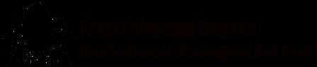 P2TP2A Pemerintah Aceh