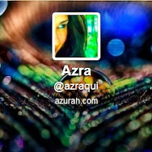 Azra Here