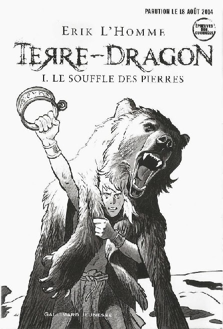 http://www.leslecturesdemylene.com/2014/07/terre-dragon-tome-1-le-souffle-des.html