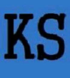 Krusty Sox Sports