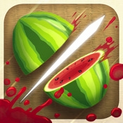 Download Game Fruit Ninja v1.7.5