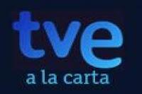 http://www.rtve.es/alacarta/videos/cuentos-y-leyendas/cuentos-leyendas-timoteo-incomprendido-1972-comienzo/1925889/
