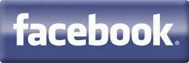 Facebook Górna Chata
