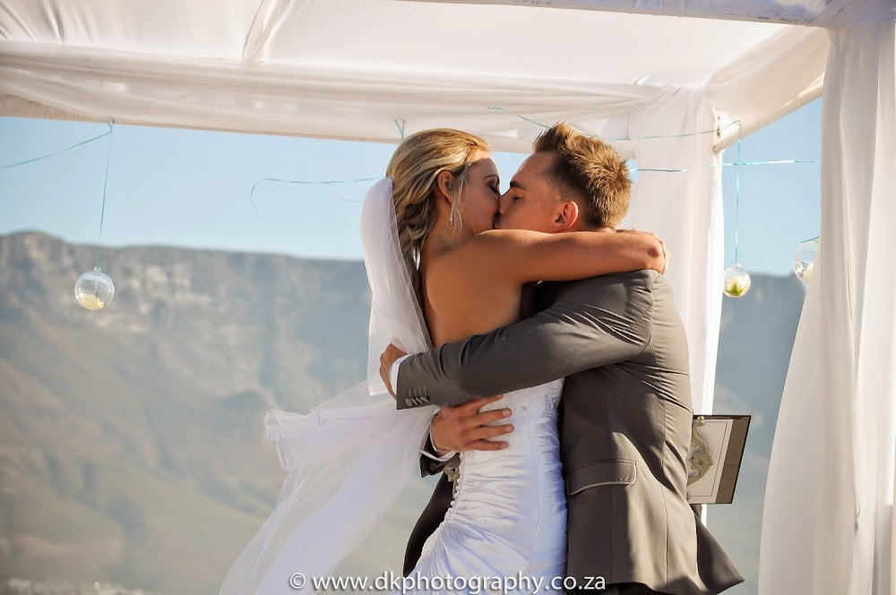 DK Photography _DSC6702 Wynand & Megan's Wedding in Lagoon Beach Hotel