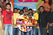 Intelligent Idiots movie audio launch-thumbnail-4