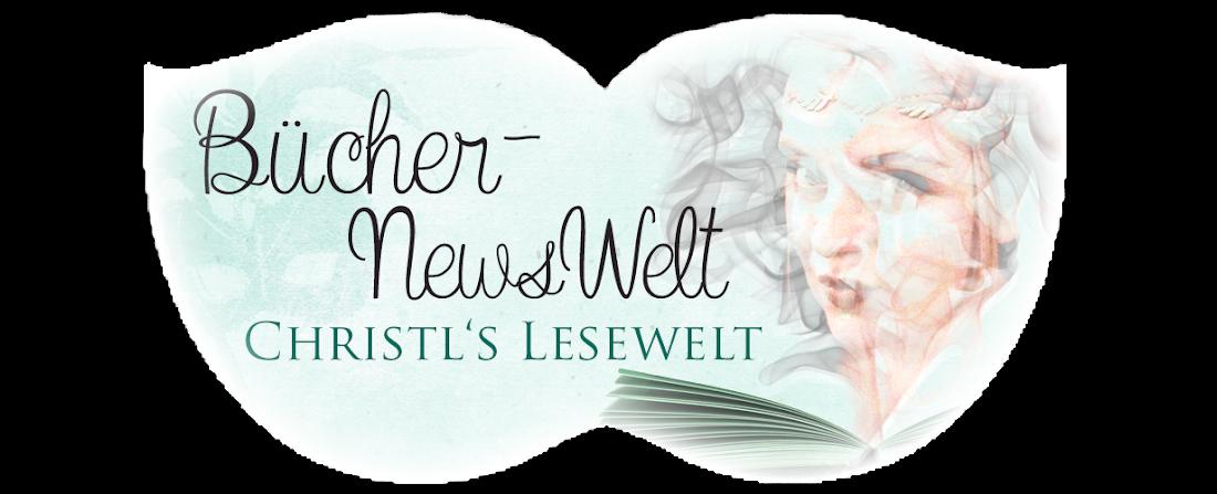 Bücher - NewsWelt ღ ∞