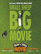 La oveja Shaun (2015) ()