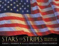 Read For The Love Of Books Stars And Stripes
