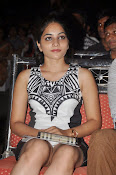 Punarnavi Bhupalam new photos-thumbnail-20