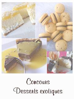 http://2.bp.blogspot.com/-bfyjvZWoFK8/TuD2uITVzPI/AAAAAAAAAew/dV_RLlo_g0c/s320/logo+concours+desserts+exotiques.png
