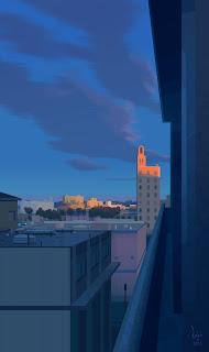 sunset--santa-monica.jpg
