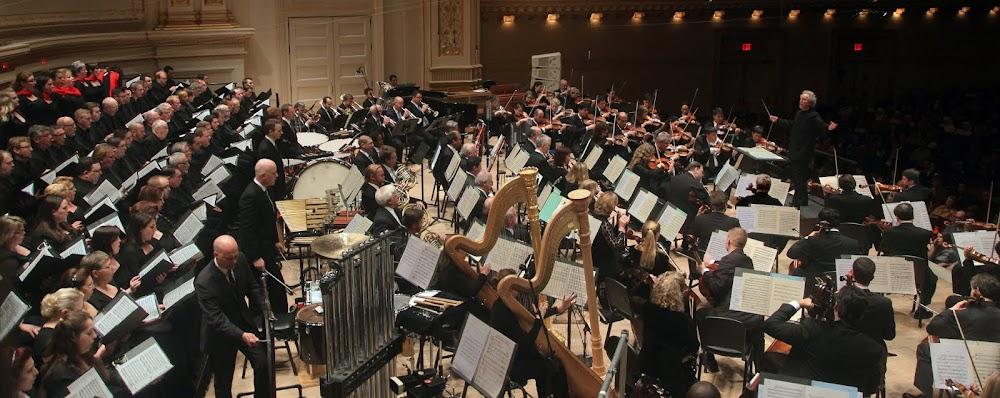 Pittsburgh Symphony Association