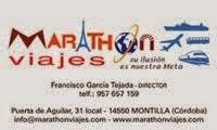 Marathon Viajes