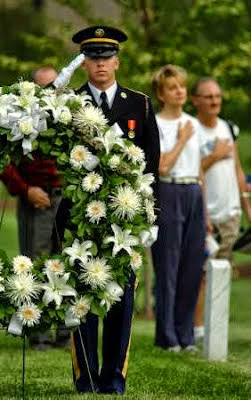 http://edition.cnn.com/SPECIALS/2001/memorial/lists/by-name/index.html