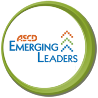 ASCD Emerging Leader Class of 2015