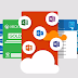 Best Holiday Deal Ever: For $149, get 1yr subscription of Microsoft Office, 1yr subscription of Xbox Live Gold membership, Unlimited Skype Calling and $60 Windows Store Gift card!!!
