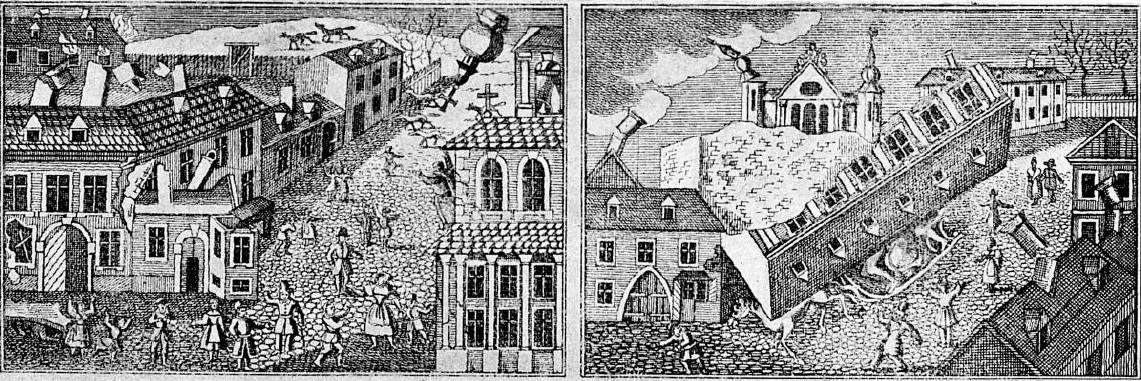 [Image: Cutremur+23+Ianuarie+1838.jpg]
